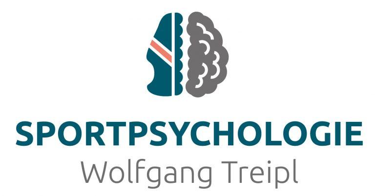 Mein Weg in die Sportpsychologie