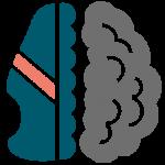 Logo von Sportpsychologen Wolfgang Treipl, MSc