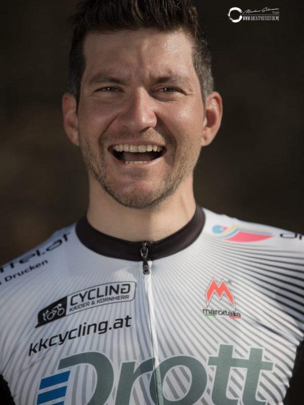 Profilbild Philpp Kaider